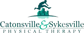 Catonsville Physical Therapy